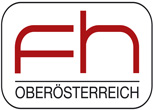 FH Oberoesterreich