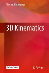 Cover_3Dkinematics
