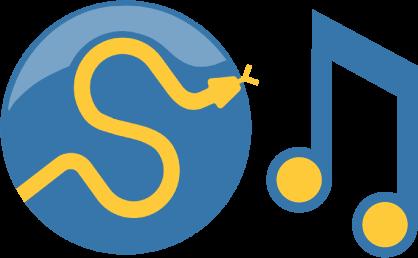 scikit-sound - Documentation — scikit-sound 0 2 3 documentation