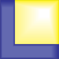 thLib - Documentation — thLib 0 12 2 documentation